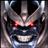 fayde2BLAQ's avatar