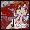 JAKACHAN's avatar