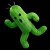 MCMXCIX's avatar