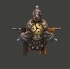 Tivu's avatar