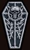 CoffinCleaver's avatar
