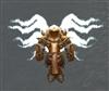 Vingor's avatar