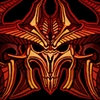 Calavera666's avatar