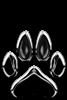 Skorpius's avatar