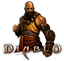 Reborndiablo's avatar