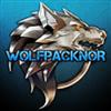 Predhawk94's avatar