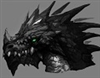 blackmorgrim's avatar