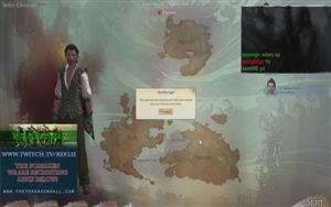 ReKLiS Gaming Stream