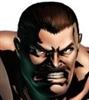 Goujinraiken's avatar