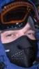 diablo3ah's avatar