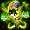 PakstraX's avatar