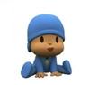 froshambo's avatar