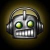 RobotMojo's avatar