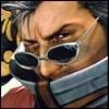 Xel562's avatar