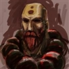 Sarapa's avatar