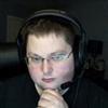 Dilbert's avatar