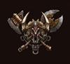 Badrok's avatar