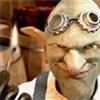 Evershifting's avatar