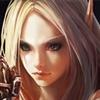Arcia's avatar