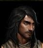 Drevar's avatar
