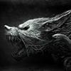 Danthraxx's avatar