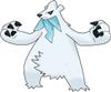 ursustas's avatar