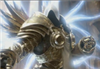 Mastodon's avatar