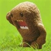 DemonicGoblin's avatar