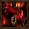 Unrealsiege's avatar