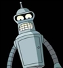 Syscrack's avatar