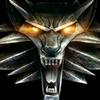 Coret's avatar