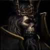 Procylon's avatar