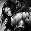 Mareku's avatar