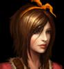 renge13's avatar