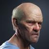 Kencelot's avatar