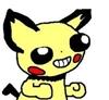 bigbill8590's avatar
