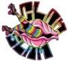 time4war's avatar