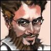 Redlimit's avatar