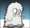 Grawati's avatar