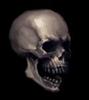 DiabloStorm2004's avatar