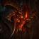 dEbaser's avatar