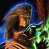 oneoftheorder's avatar