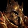 Warguyver's avatar