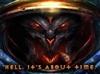 Gravepalm's avatar