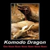 Komodo_Dragon's avatar