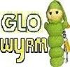 Glowyrm's avatar