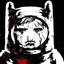 DragonJunkie's avatar