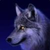 xShibumi's avatar