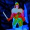 Jeeonta's avatar