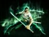 Hyabussa's avatar